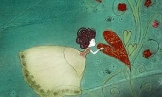 'Amar', por Carlos Drummond de Andrade