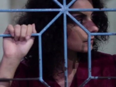 Videoclipe da música 'Desapego', de JuveNil Silva