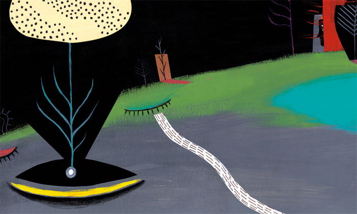 'A Escada Transparente' ed. Editora do Brasil Brasil 2013
