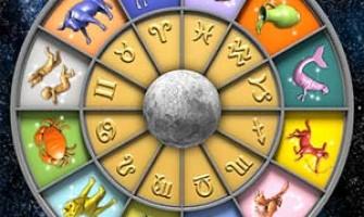 Grupo de Estudos sobre Astrologia, com Cacah Travassos, no Luminaris