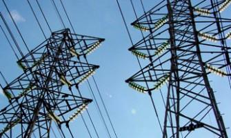 'Erros (ou incompetência) no setor elétrico que custam caro'