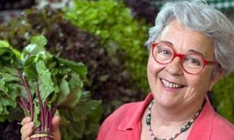 'Precisamos recuperar a autonomia relativa à saúde fundamental!' Confira entrevista com Sonia Hirsch!