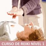 Reiki-150x150