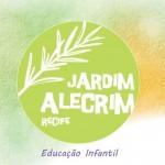banner_alecrim_web-ok