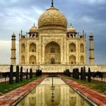 india sadhana