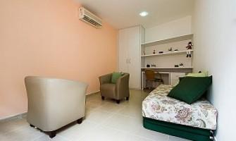 Salas para alugar no Horizonte Desenvolvimento Humano