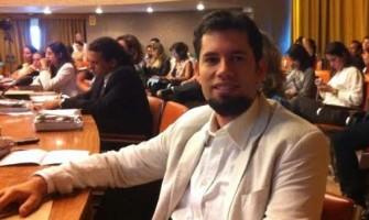 Médico Julio Lins fala sobre as práticas integrativas e a humanização na Saúde