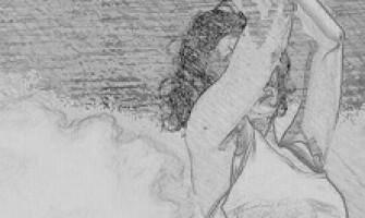 Oficina 'Dança Contemporânea: Seu Corpo Sua Dança'