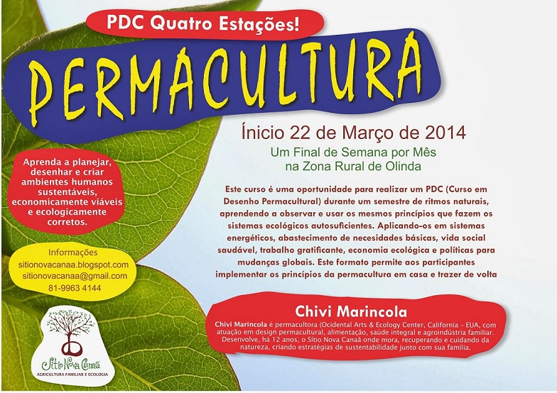 PDC marco 2014
