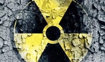 'Agora a usina nuclear será em Piranhas/Alagoas? A insensatez continua …'