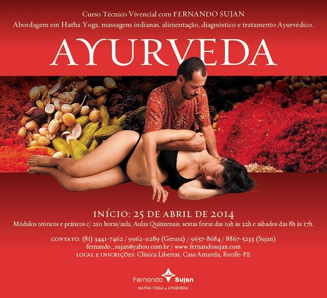 AYURVEDA-CURSO-convite2014