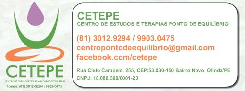 Cetepe logo