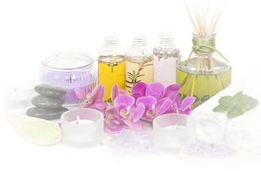 aromaterapia recife