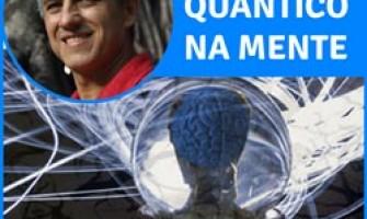 Curso online 'Um Salto Quântico na Mente', com Wallace Liimaa. Inscrições até 11/02/2014!