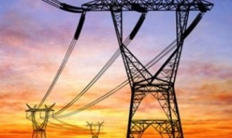 'Setor elétrico: o sujo falando do mal lavado'