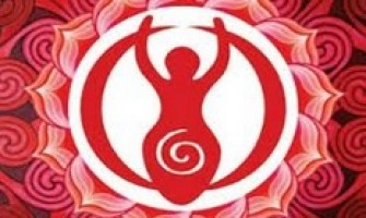 Encontro do Círculo de Mulheres Mistérios Femininos dia 14 de março