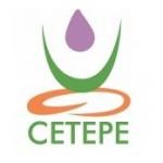 logo CETEPE
