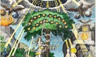 Joel Aleixo fala sobre o 'Ano Novo Astrológico 2014'