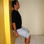 exercicio-trauma-150x150