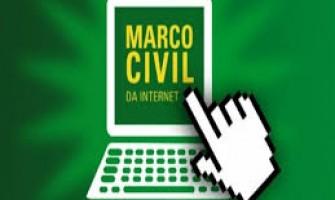 'Neutralidade da Rede'