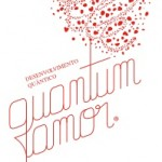 quantum_amor-150x150