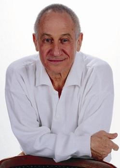 Mauro Kwitko