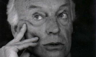 """""""Quando crianças somos todos pagãos, todos poetas"""", vídeo-entrevista com Eduardo Galeano"""