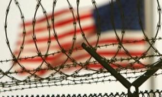 'Base de Guantanamo', por Caetano Veloso