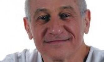 Mauro Kwitko fala sobre a Psicoterapia Reencarnacionista e o conteúdo do livro 'A Terapia da Reforma Íntima'