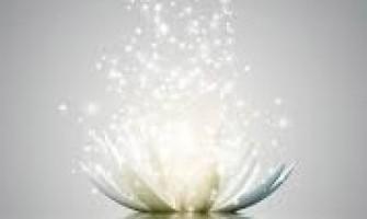 Jornada Holística de Terapias Integrativas dia 3 de maio, no CETEPE