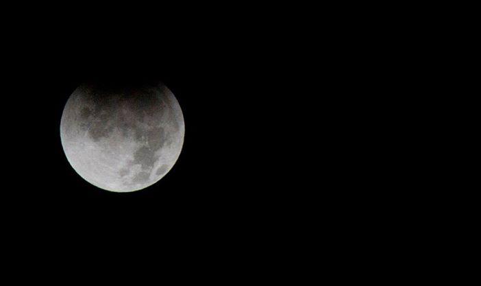 lua1_luciana ourique