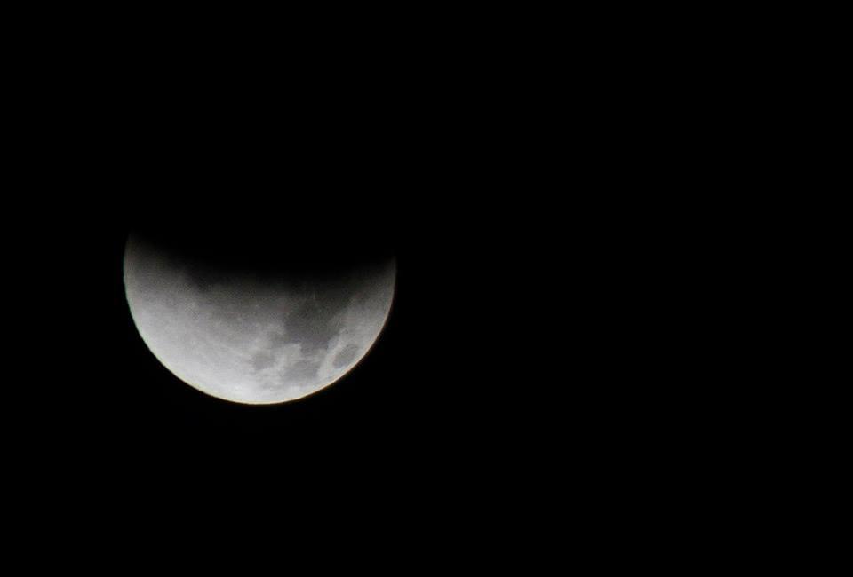 lua2 luciana ourique