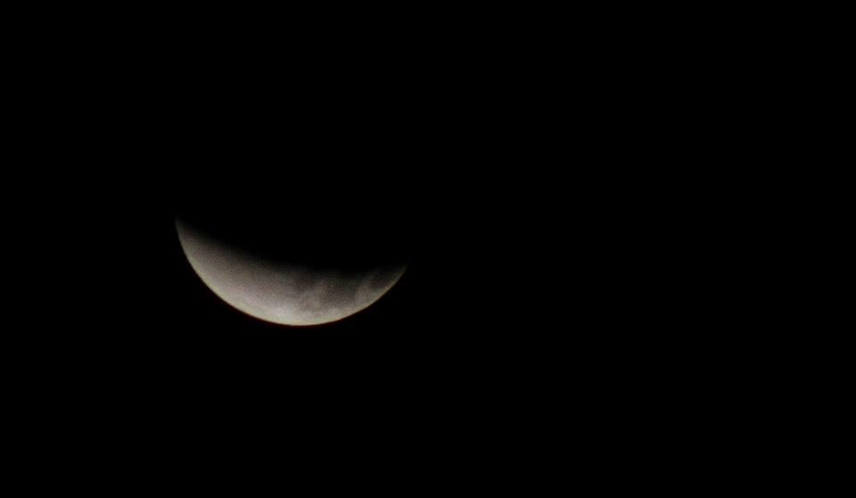 lua3 luciana ourique