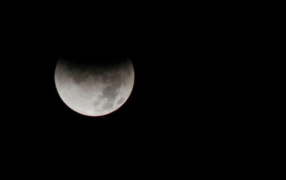 lua5.2 luciana ourique