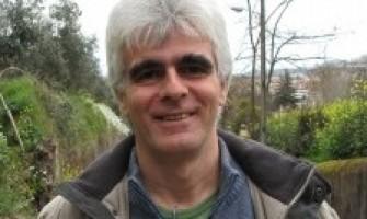 Carlos Eduardo Barbosa fala sobre a História e a Simbologia dos Ásanas