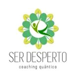 coaching recife