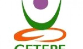 Atividades do Centro de Estudos e Terapias Ponto de Equilíbrio (CETEPE )