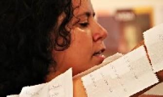 Mostra de artes cênicas 'A Porta Aberta' de 2 a 6 de junho na Escola de Arte João Pernambuco