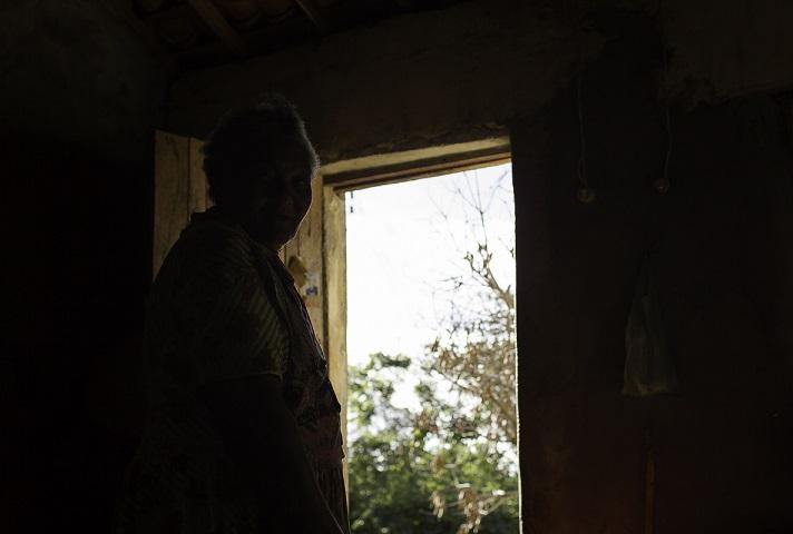 abrir portas, pular janelas (1 de 5)