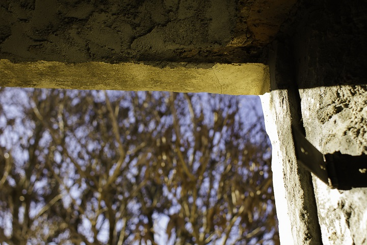 abrir portas, pular janelas (3 de 5)