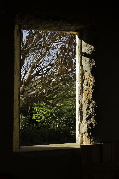 abrir portas, pular janelas (5 de 5)