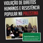 palestra palestina