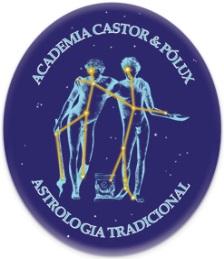 Academia Castor e Polux