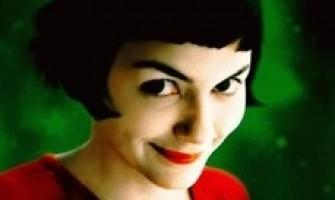 Trilha sonora do filme 'O Fabuloso Destino de Amélie Poulain'