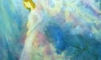 Espaço Lis oferece sessões de Terapia dos Anjos