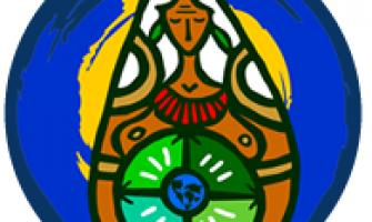 Chamado de Paz – Avó Maria Alice Campos Freire