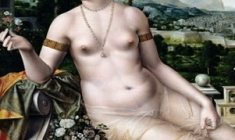 Encontro gratuito 'A mulher, o corpo e a espiritualidade' dia 30/8