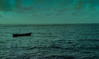 Músico Rafael Ferreira lança o álbum 'Desancorar'