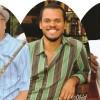 Banda Dibontom faz tributo a Vinícius de Moraes no Festival Mais Música
