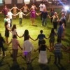 Astrólogo Haroldo Barros promove 'O Baile do Sonho ao Luar' com entrada franca